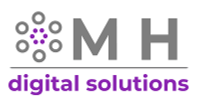 M H Digital Solutions